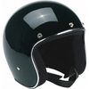 Biltwell Gloss Black Gen2 Helm